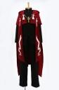【コスプレ-コスプレアクセサリー】Fate/Apocrypha シロウ・コトミネの衣装 コスプレ衣装 Mの画像
