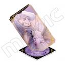 【グッズ-スタンドポップ】魔界王子と魅惑のナイトメア アクリルスタンド/フェン・モデアの画像