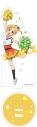 【グッズ-スタンドポップ】アニマエール! アクリルスタンド/猿渡宇希(キービジュアル)の画像