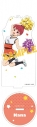 【グッズ-スタンドポップ】アニマエール! アクリルスタンド/牛久花和(キービジュアル)の画像