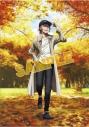 【グッズ-複製原画集】[K] SEVEN STORIES 複製原画/八田美咲の画像