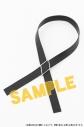 【コスプレ-コスプレアクセサリー】文豪ストレイドッグス DEAD APPLE(デッドアップル) 中原中也のクロスタイの画像