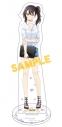 【グッズ-スタンドポップ】寄宿学校のジュリエット アクリルスタンド/狛井蓮季の画像