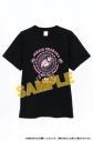 【コスプレ-コスプレアクセサリー】僕のヒーローアカデミア Tシャツ/麗日お茶子の画像