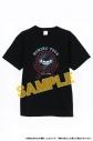 【コスプレ-コスプレアクセサリー】僕のヒーローアカデミア Tシャツ/トガヒミコの画像