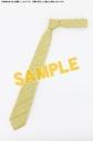 【コスプレ-コスプレアクセサリー】とある魔術の禁書目録Ⅲ イメージネクタイ/インデックスの画像
