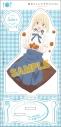 【グッズ-スタンドポップ】衛宮さんちの今日のごはん アクリルスタンド/セイバーの画像