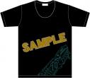 【グッズ-Tシャツ】PSYCHO-PASS サイコパス Sinners of the System Tシャツ/A Sサイズの画像