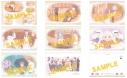 【グッズ-ポストカード】衛宮さんちの今日のごはん ポストカードセットの画像