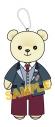 【グッズ-コスプレアクセサリー】くまめいと DREAM!ing/制服 1年生の画像