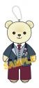 【グッズ-コスプレアクセサリー】くまめいと DREAM!ing/制服 3年生の画像