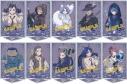 【グッズ-スタンドポップ】イナズマイレブン オリオンの刻印 ビッグアクリルスタンドコレクション/ED Aの画像