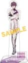 【グッズ-スタンドポップ】華Doll* アクリルスタンド/灯堂理人の画像