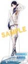 【グッズ-スタンドポップ】華Doll* アクリルスタンド/如月薫の画像
