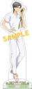 【グッズ-スタンドポップ】フルーツバスケット アクリルスタンド/紫呉の画像