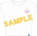 【グッズ-Tシャツ】TVアニメ『あんさんぶるスターズ!』 Tシャツ/2winkの画像
