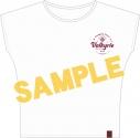 【グッズ-Tシャツ】TVアニメ『あんさんぶるスターズ!』 Tシャツ/Valkyrieの画像