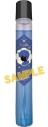 【グッズ-香水】コードギアス 復活のルルーシュ ロールオンフレグランス/スザクの画像