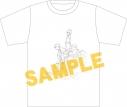 【グッズ-Tシャツ】センコロール コネクト ビッグシルエットTシャツの画像