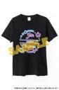 【コスプレ-コスプレアクセサリー】DREAM!ing ユニゾンTシャツ/仁&千鶴 Lサイズの画像