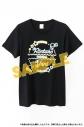 【コスプレ-コスプレアクセサリー】DREAM!ing ユニゾンTシャツ/凛太朗&由仁 Lサイズの画像