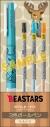 【グッズ-ボールペン】BEASTARS スタイルフィット/ルイの画像