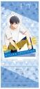 【グッズ-スタンドポップ】ギヴン アクリルスタンド/きゃらびぃ 上ノ山 立夏の画像