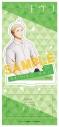 【グッズ-スタンドポップ】ギヴン アクリルスタンド/きゃらびぃ 梶 秋彦の画像