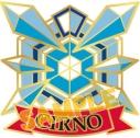 【グッズ-ピンバッチ】東方Project ピンズ/チルノの画像