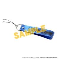 【グッズ-ストラップ】アイドリッシュセブン テープストラップ/一織