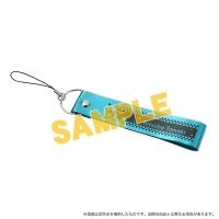 【グッズ-ストラップ】アイドリッシュセブン テープストラップ/環