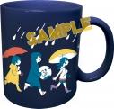 【グッズ-マグカップ】天気の子 マグカップの画像