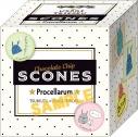 【グッズ-食品】うさぎ帝国 チョコチップスコーン/ツキウタ。コラボ Procellarumの画像