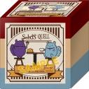 【グッズ-食品】SQ チョコチップスコーン/Lizzの画像