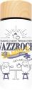 【グッズ-ビン】VAZZROCK ステンレスボトル/VAZZCATの画像