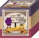 【グッズ-食品】VAZZROCK チョコチップスコーン/VAZZCATの画像
