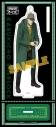 【グッズ-スタンドポップ】歌舞伎町シャーロック アクリルスタンド/シャーロック・ホームズの画像