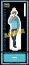 【グッズ-スタンドポップ】歌舞伎町シャーロック アクリルスタンド/ジェームズ・モリアーティの画像