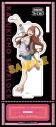【グッズ-スタンドポップ】歌舞伎町シャーロック アクリルスタンド/メアリ・モーンスタンの画像