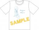 【グッズ-Tシャツ】からかい上手の高木さん2 Tシャツ/エンディングの画像
