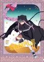 【グッズ-クリアファイル】Fate/Grand Order -絶対魔獣戦線バビロニア- クリアファイル/アナの画像