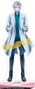 【グッズ-スタンドポップ】TVアニメ「スタンドマイヒーローズ PIECE OF TRUTH」 アクリルスタンド/由井孝太郎(きゃらびぃ)の画像