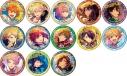 【グッズ-バッチ】あんさんぶるスターズ! キャラバッジコレクション/Idol Special Days Vol.8 Aの画像