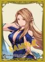 【グッズ-カードケース】きゃらスリーブコレクション マットシリーズ グランブルーファンタジー カタリナ/Luck Be a Lady(No.MT758)の画像
