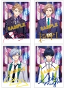 【グッズ-ポストカード】A3! ポストカードセット/第一回ミックス公演の画像