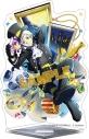 【グッズ-スタンドポップ】文豪ストレイドッグス 迷ヰ犬怪奇譚 アクリルスタンド 中島敦(怪盗VS探偵)の画像