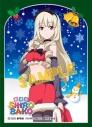【グッズ-カードケース】きゃらスリーブコレクション マットシリーズ 劇場版SHIROBAKO 小笠原綸子(No.MT789)の画像