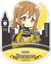 【グッズ-スタンドポップ】ラブライブ!サンシャイン!! ゆらゆらアクリルスタンド/国木田花丸の画像