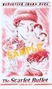 【グッズ-電化製品】劇場版 名探偵コナン 緋色の弾丸 モバイルバッテリーの画像