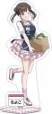 【グッズ-スタンドポップ】アイドルマスター シャイニーカラーズ アクリルスタンド/園田智代子の画像